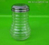 胡椒粉玻璃瓶