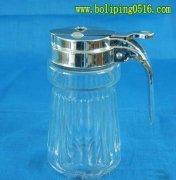 胡椒粉瓶 玻璃瓶