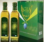 250ml橄榄油瓶