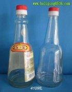 油瓶410ml