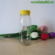 760ml 蜂蜜罐 大容量玻璃罐