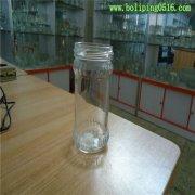 罐头玻璃瓶
