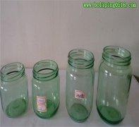 玻璃瓶 辣酱瓶 果菜瓶 酱菜瓶等