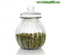 大容量酱菜玻璃罐 玻璃瓶