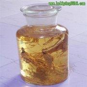 10斤泡酒瓶 磨口瓶 试剂瓶 自酿酒玻璃容器