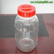 12L玻璃泡酒瓶