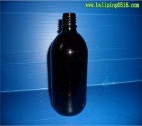 大容量农药瓶