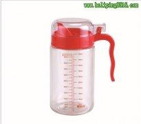 玻璃油壶 玻璃调味瓶 玻璃调味罐 玻璃酱油壶