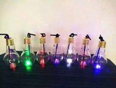 创意玻璃瓶 玻璃瓶定做 玻璃瓶厂