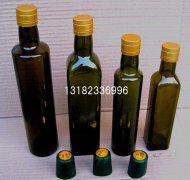 食用油瓶山茶油瓶橄榄油瓶