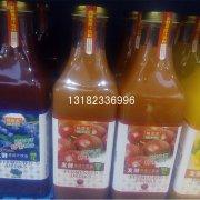 玻璃饮料瓶生产批发