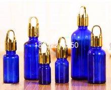 精油瓶生产厂家_精油瓶销售