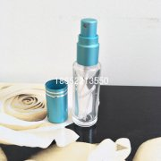 香水瓶 5ml 8ml 10ml