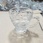 玻璃瓶的品种和性能