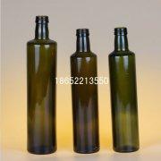 玻璃瓶厂 玻璃瓶的力学性