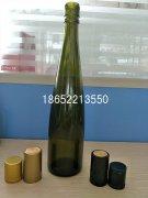 480ml酵素瓶