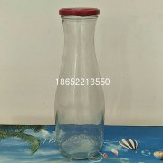 1L饮料瓶