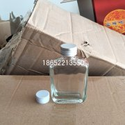 玻璃酒瓶玻璃瓶成型气泡
