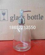 玻璃瓶窑炉的保温