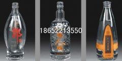 玻璃瓶回收行业的环保性