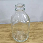 250ml香油瓶