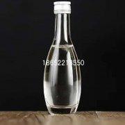 玻璃瓶工厂检验产品的依