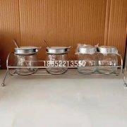 304不锈钢厨房用品